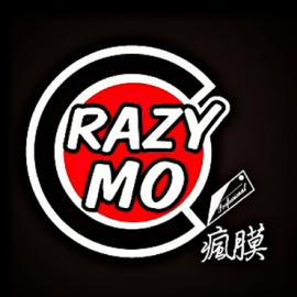 手機維修店家資訊-Crazymo瘋膜/包膜螢幕保護貼手機維修