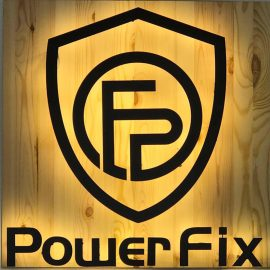 南港手機維修 PowerFix手機快速維修
